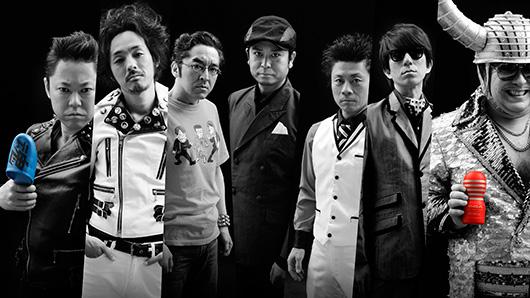グループ魂の画像 p1_38