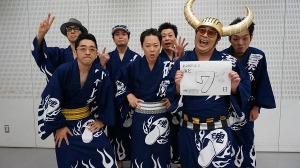 RSR2015まで、あと7日! by グループ魂_0