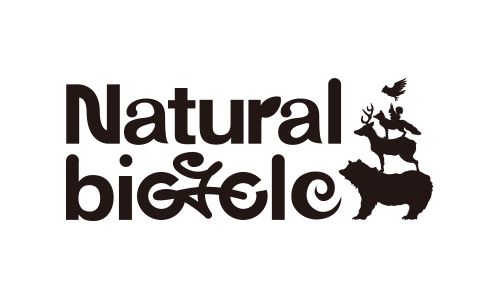 Naturalbicycle