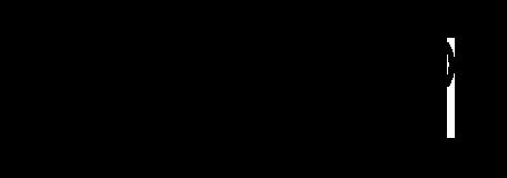 チアキ(ex-赤い公園)
