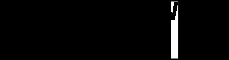 TOSHI-LOW (BRAHMAN)
