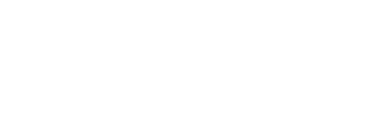RISING SUN ROCK FESTIVAL 2003 in EZO