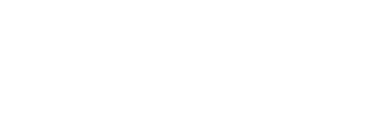 RISING SUN ROCK FESTIVAL 2005 in EZO