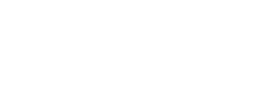 RISING SUN ROCK FESTIVAL 2006 in EZO