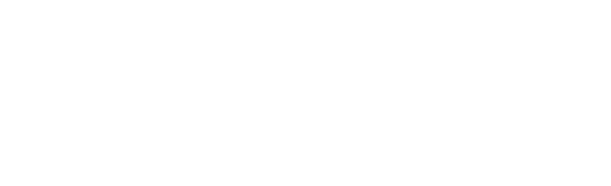 RISING SUN ROCK FESTIVAL 2009 in EZO
