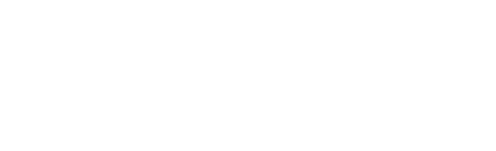RISING SUN ROCK FESTIVAL 2013 in EZO