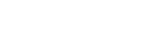 RISING SUN ROCK FESTIVAL 2015 in EZO