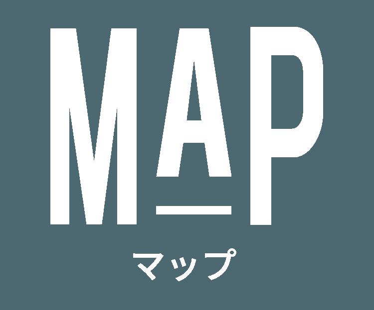 MAP マップ