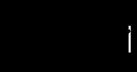 エレファントカシマシ