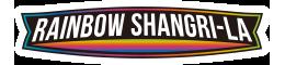 RAINBOW SHANGRI-LA