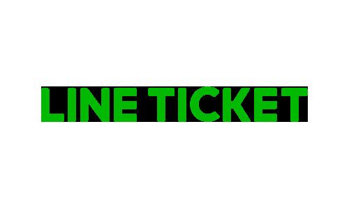 LINE TICKET
