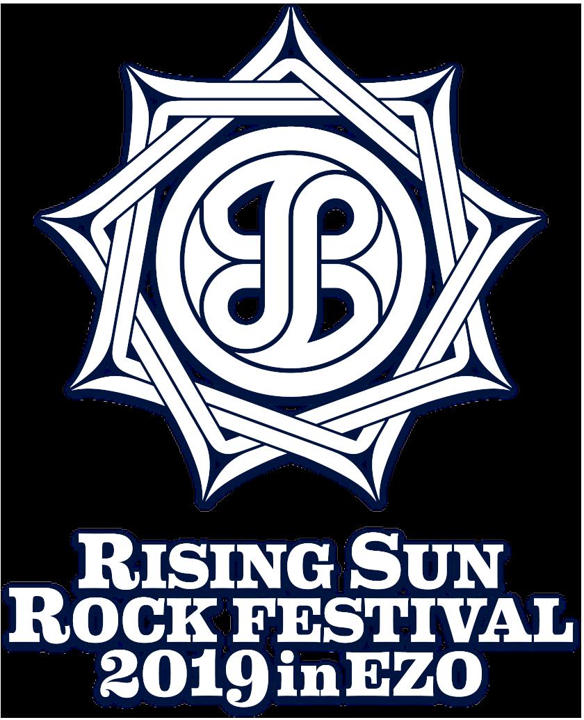 RISING SUN ROCK FESTIVAL 2019 in EZO